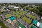 Wimbledon Lawn Tennis Museum & Guided Tour