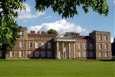 The Vyne ~ National Trust