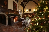 Ightham Mote ~ National Trust