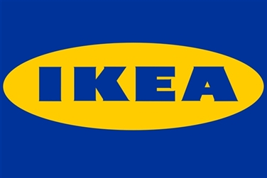 Lakeside Ikea