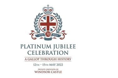 Platinum Jubilee Celebration ~ Evening performance