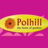 Polhill Garden Centre ~ Sevenoaks