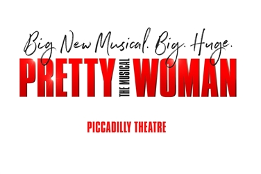 Pretty Woman The Musical ~ Piccadilly Theatre