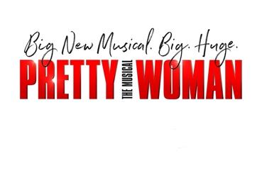 Pretty Woman The Musical ~ Savoy Theatre