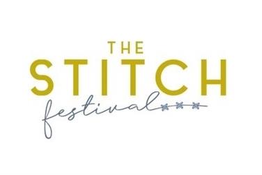The Stitch Festival ~ Business Design Centre