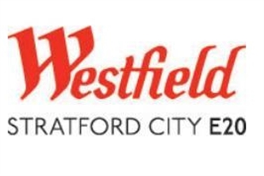 Westfield Shopping Centre ~ Stratford City
