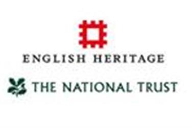 National Trust / English Heritage
