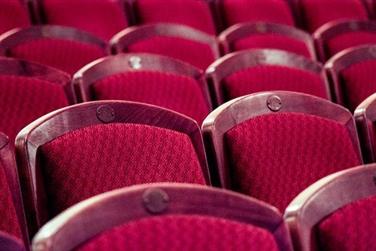 Theatres & Musicals