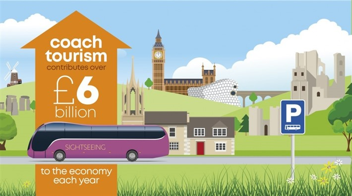 #backbritainscoaches