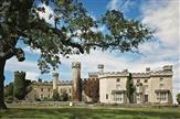 Warner's Bodelwyddan Castle (Half Board)