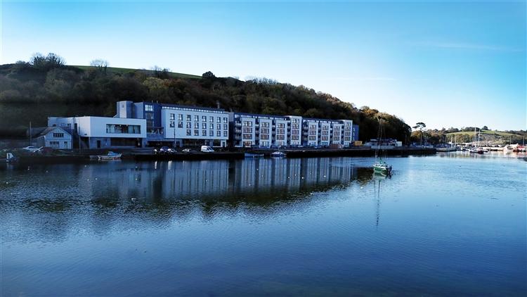 Beautiful Bantry & West Cork (Half Board)
