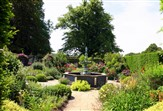 Woolbeding Gardens ~ National Trust